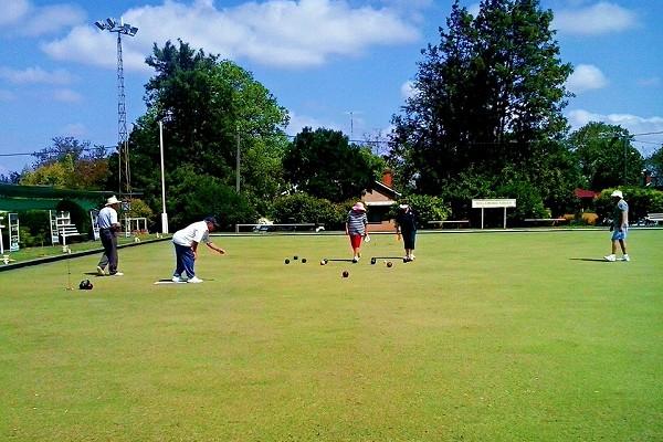 featured-bowlingclub