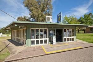 narrandera-tourism-centre