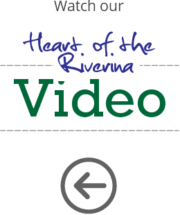 Watch Our Narrandera Video