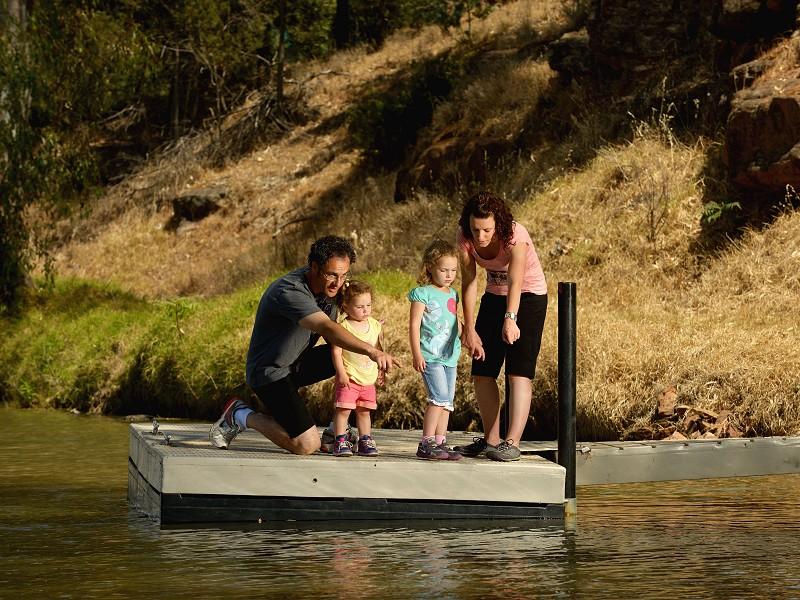 waterways-laketalbot-gallery-06