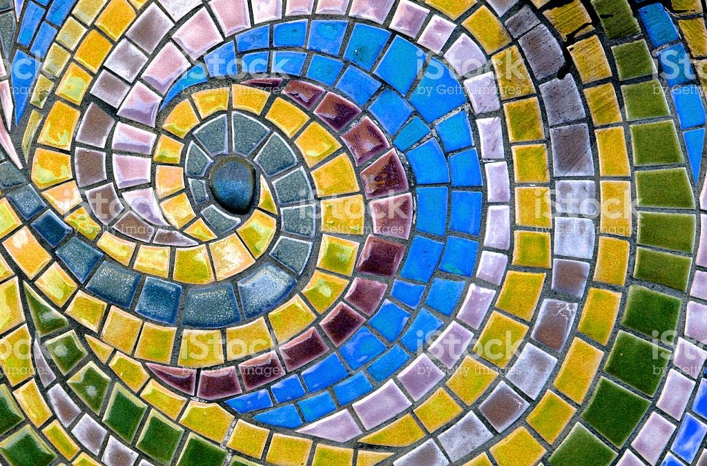 Monthly Mosaics Group