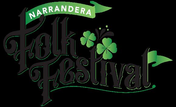 Narrandera Folk Festival Trivia Night